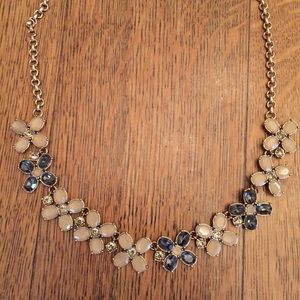 J.Crew Necklace Long